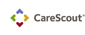 CareScout Homepage